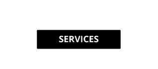 SERVICES commercial & residential