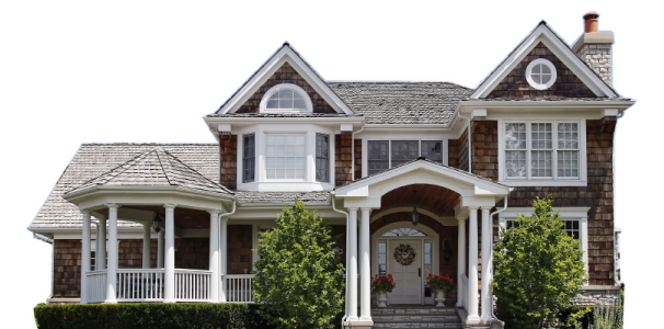 Residential roof | Roofing contractors Ottawa